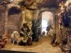 museo-presepio-dalmine-xx-congresso-unfoeprae-20