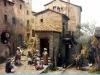museo-presepio-dalmine-xx-congresso-unfoeprae-34