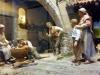 museo-presepio-dalmine-xx-congresso-unfoeprae-38
