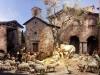 museo-presepio-dalmine-xx-congresso-unfoeprae-49
