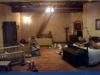 museo-presepio-dalmine-xx-congresso-unfoeprae-61