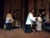 museo-presepio-dalmine-xx-congresso-unfoeprae-7