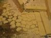 pavimento1
