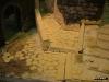 pavimento2