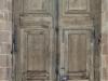 texturescom_doorsmedieval0384_s