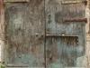 texturescom_doorsmedieval0591_s