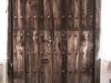 texturescom_doorswoodsingleold0054_s