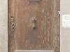 texturescom_doorswoodsingleold0097_s
