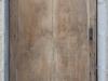 texturescom_doorswoodsingleold0101_s