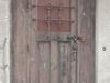 texturescom_doorswoodsingleold0107_1_s