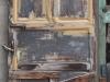texturescom_doorswoodsingleold0141_s