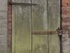 texturescom_doorswoodsingleold0194_s