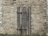 texturescom_doorswoodsingleold0198_s