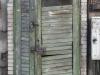 texturescom_doorswoodsingleold0205_s