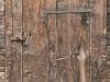 texturescom_doorswoodsingleold0246_1_s