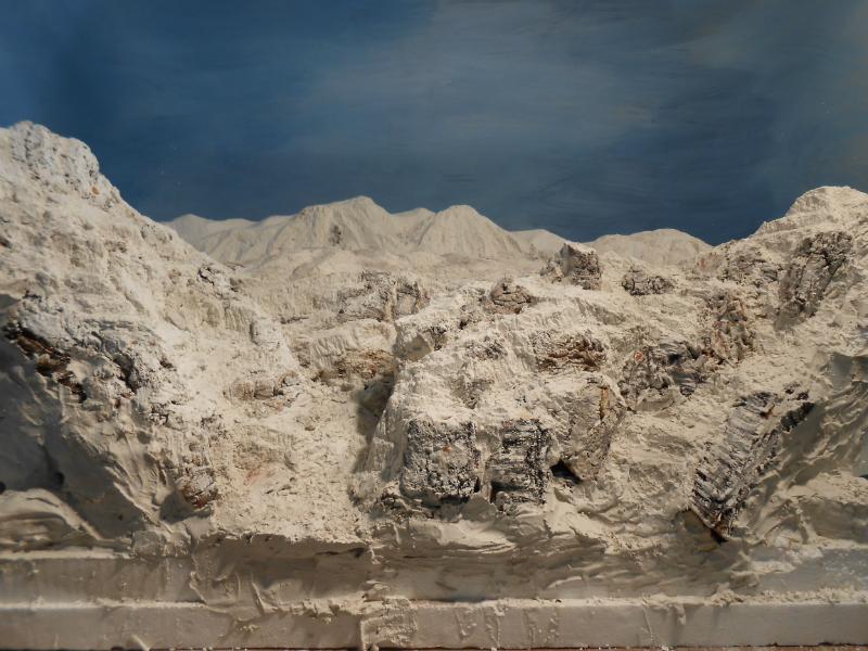 montagne-sfondo5_0
