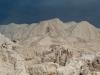 montagne-sfondo4_0