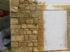 muro11
