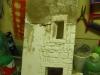 diorama014_1