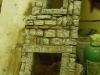 diorama014_4