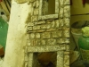 diorama014_5