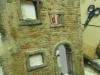 diorama11
