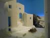 diorama3
