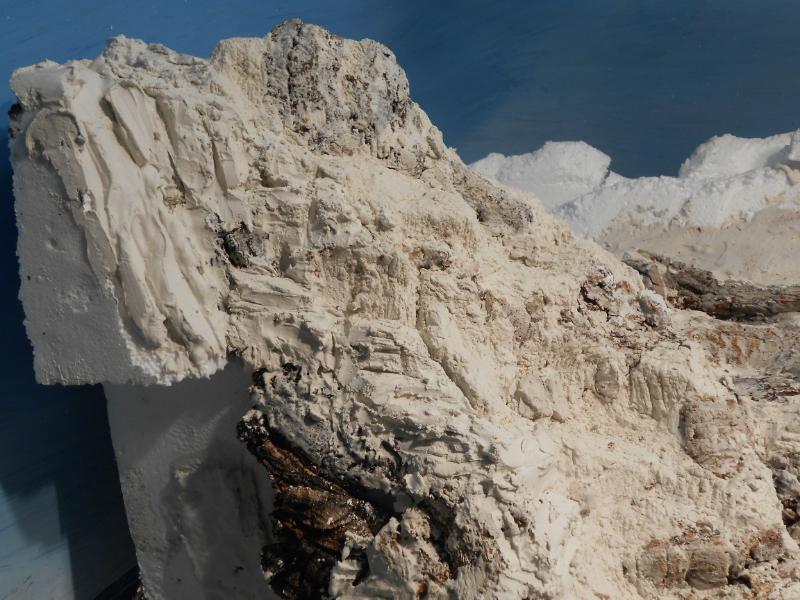 montagne11