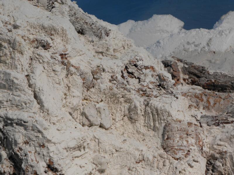 montagne12