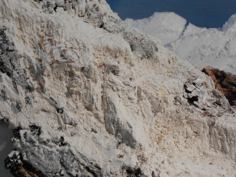 montagne6