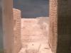 diorama5
