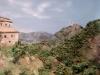 paesaggio4_0