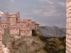 paesaggio9