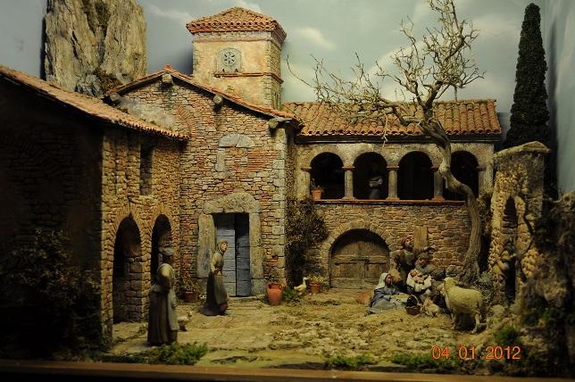 cittadicastello2012