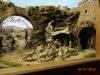 cittadicastello2012_4