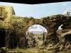 cittadicastello2012_5