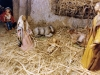 presepe-sant-antonino-ml-02