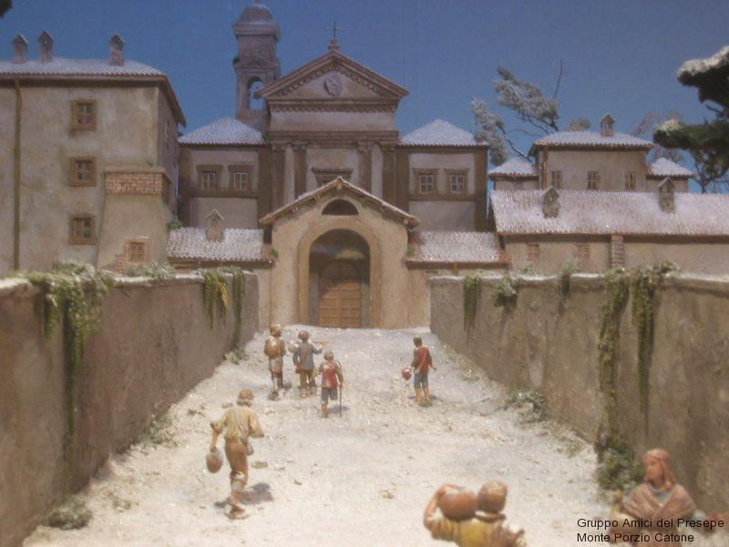 2003_2