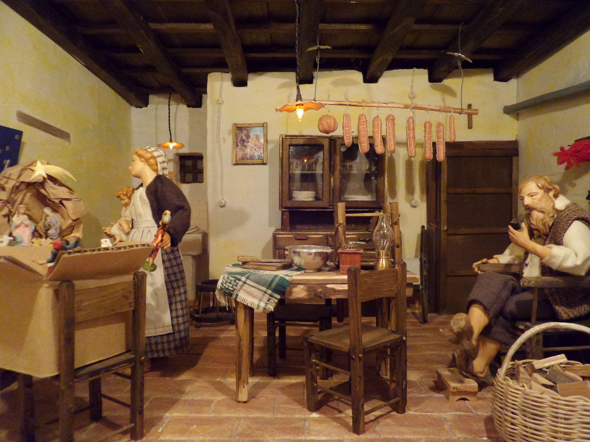 bianchini-gianfranco-e-anna-maria-natale-in-famiglia