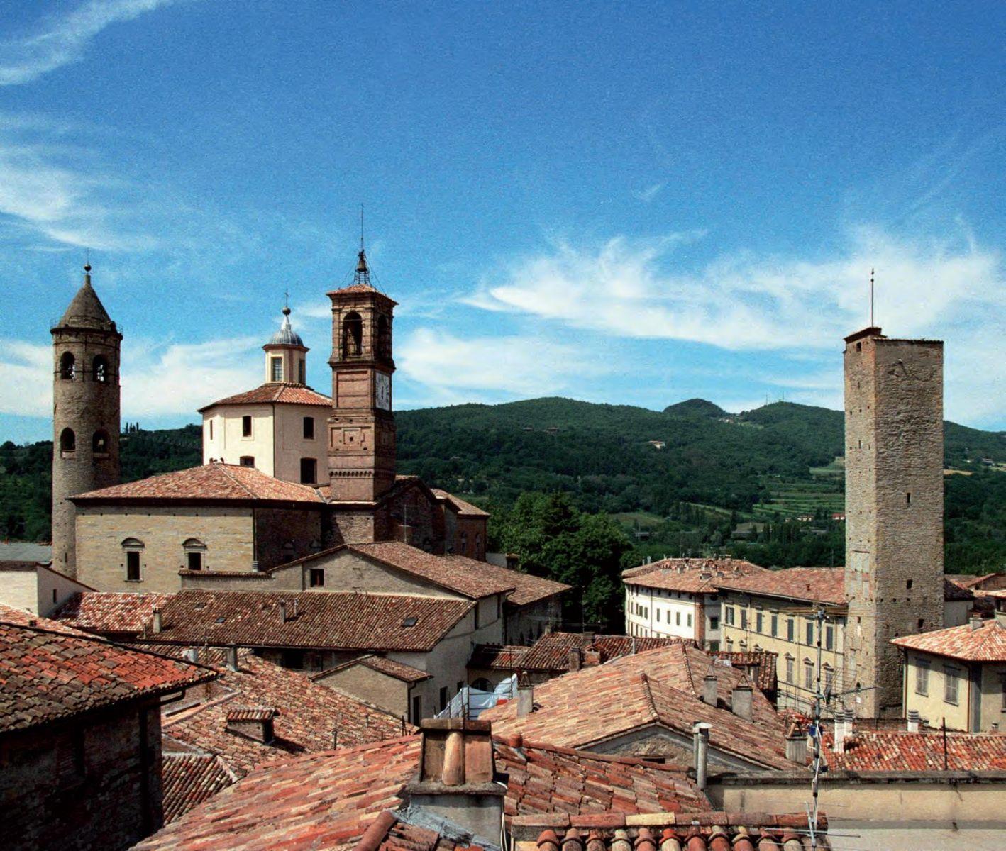 cittc3a0_di_castello_panorama1