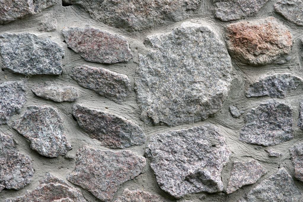 depositphotos_87766388-stock-photo-texture-of-gray-granite-masonry