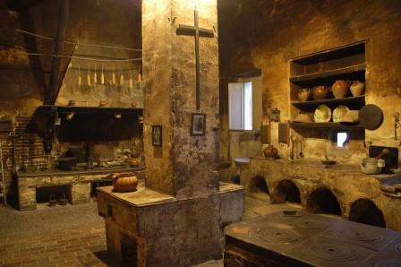 loro-piceno-la-cucina-del-castello-brunforte-ph-alberto-monti