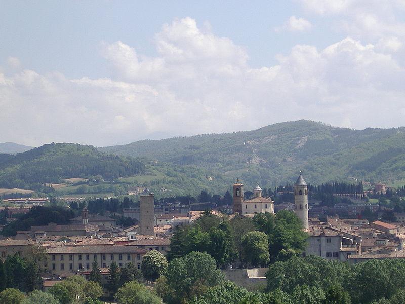 panoramabuono1