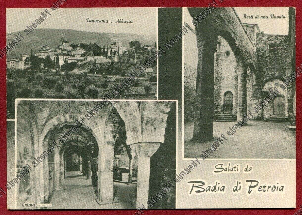 perugia-cittc3a0-di-castello-655-frazione-badia-di