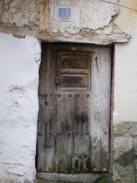 puertas2010b-13