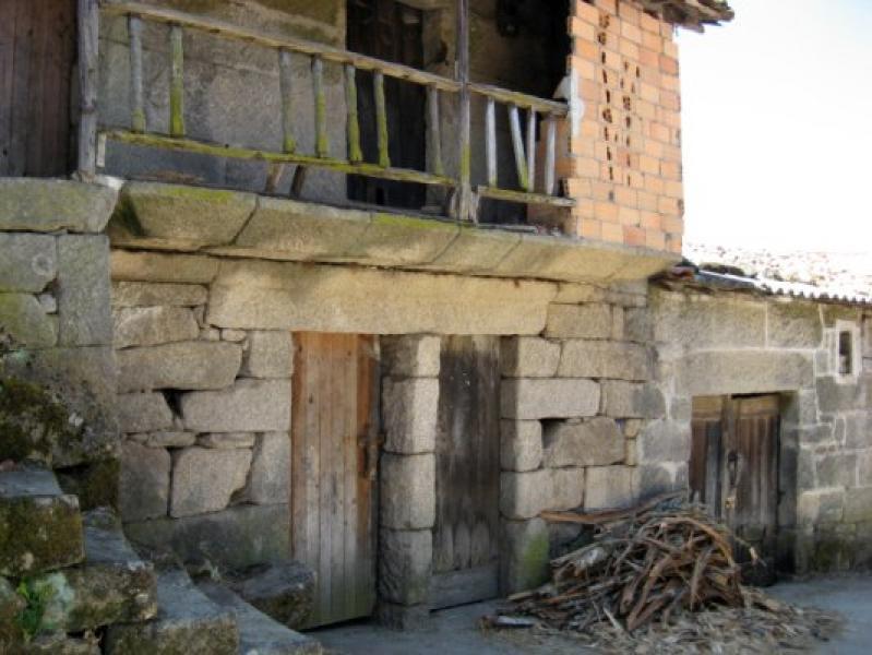 puertas2010b-20