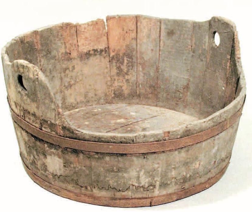 screenshot_2019-09-27-museo-della-civiltc3a0-contadina-carlo-etenli-grancona-gli-attrezzi-del-contadino
