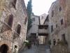 60024_via_della_torre_anghiari