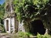 campania-urbex-ruderi-chiesa-abbandonata-chiesa-madonna-del-ponte-1