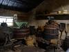 cantina-museo-ai-borghi